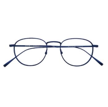 cd3239cf9b1b Carter Bond 9241 Eyeglasses