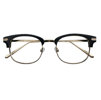 Carter Bond 9247 Eyeglasses