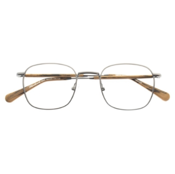 Carter Bond 9255 Eyeglasses