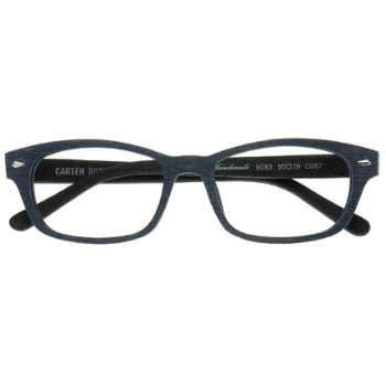 Carter Bond 9083 Eyeglasses