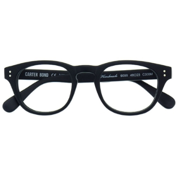 Carter Bond 9099 Eyeglasses