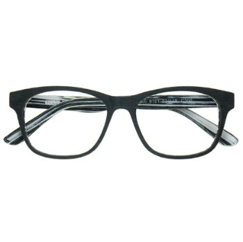 Carter Bond 9161 Eyeglasses