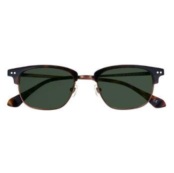 Carter Bond 9165 Sunglasses