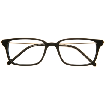 Carter Bond 9195 Eyeglasses