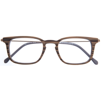 Carter Bond 9196 Eyeglasses