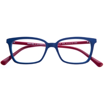 Carter Bond 9197 Eyeglasses