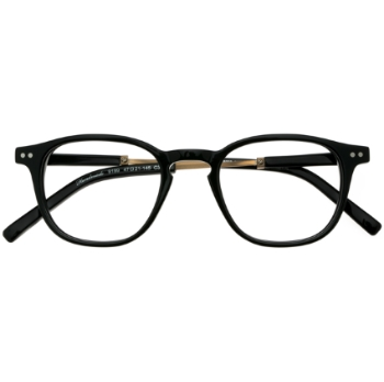 Carter Bond 9199 Eyeglasses