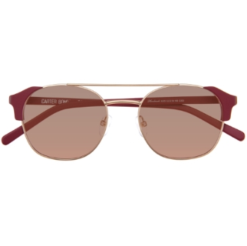 Carter Bond 9205 Sunglasses