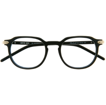 Carter Bond 9212 Eyeglasses