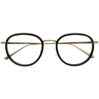 Carter Bond 9218 Eyeglasses