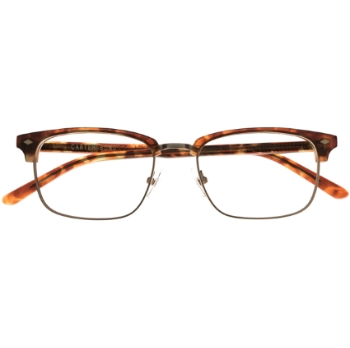 Carter Bond 9230 Eyeglasses
