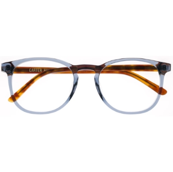 Carter Bond 9233 Eyeglasses