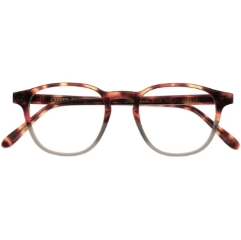 Carter Bond 9234 Eyeglasses