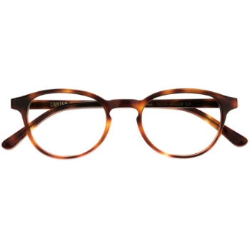 Carter Bond 9235 Eyeglasses