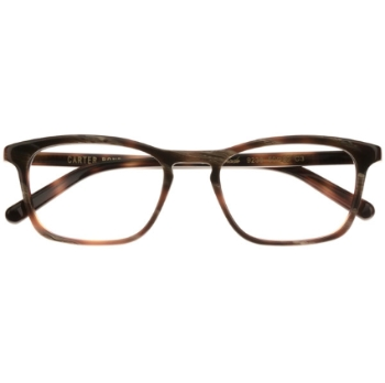 Carter Bond 9236 Eyeglasses