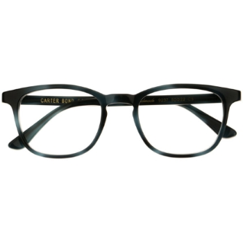 Carter Bond 9237 Eyeglasses