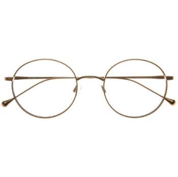 Carter Bond 9238 Eyeglasses