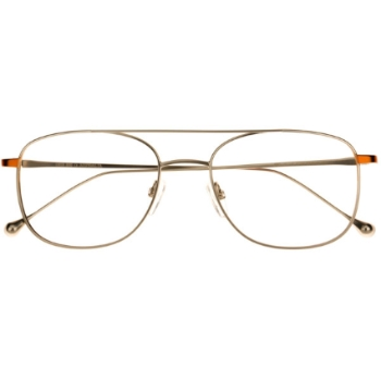 Carter Bond 9239 Eyeglasses