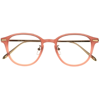 Carter Bond 9240 Eyeglasses