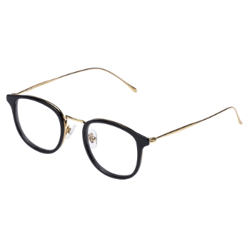 Carter Bond 9242 Eyeglasses