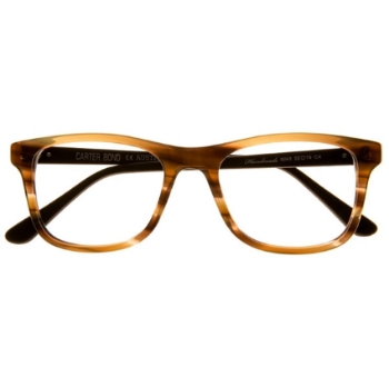 Carter Bond 9243 Eyeglasses