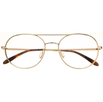 Carter Bond 9244 Eyeglasses