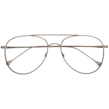 Carter Bond 9248 Eyeglasses