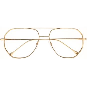 Carter Bond 9249 Eyeglasses