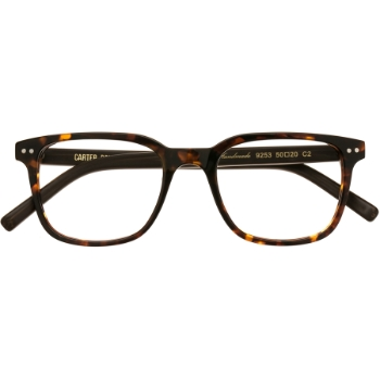 Carter Bond 9253 Eyeglasses