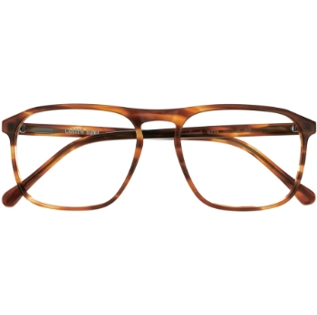 Carter Bond 9256 Eyeglasses