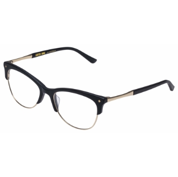 Carter Bond 9257 Eyeglasses