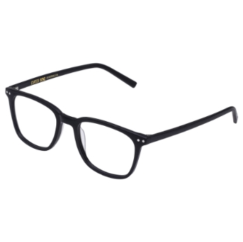 Carter Bond 9263 Eyeglasses