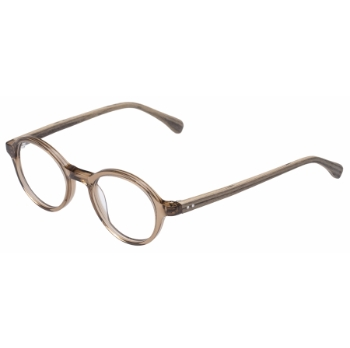 Carter Bond 9271 Eyeglasses