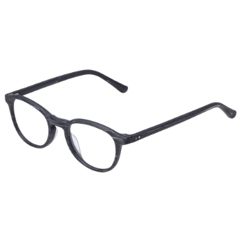 Carter Bond 9272 Eyeglasses