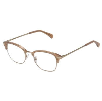 Carter Bond 9273 Eyeglasses