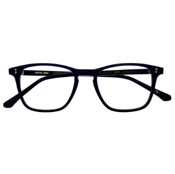 Carter Bond 9275 Eyeglasses
