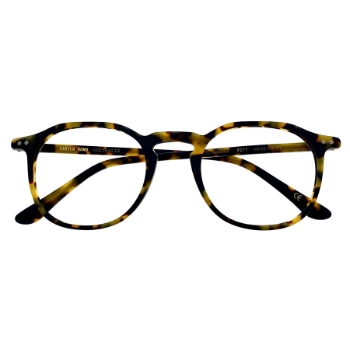 Carter Bond 9277 Eyeglasses