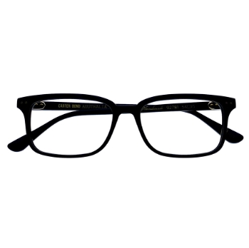 Carter Bond 9278 Eyeglasses