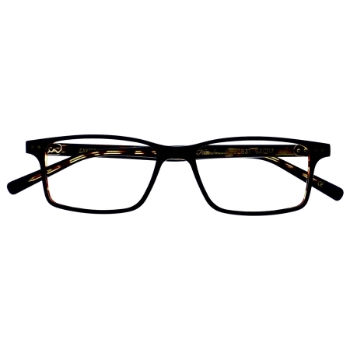 Carter Bond 9283 Eyeglasses