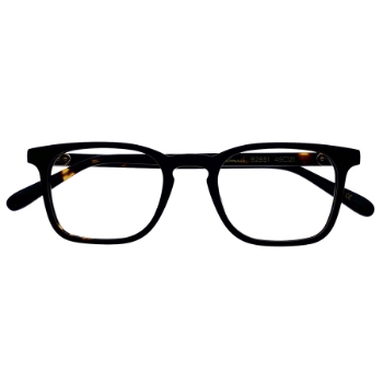 Carter Bond 9285 Eyeglasses