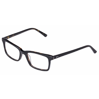 Carter Bond 9286 Eyeglasses