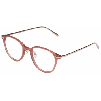 Carter Bond 9287 Eyeglasses