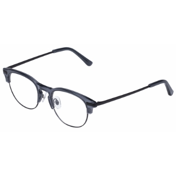 Carter Bond 9288 Eyeglasses