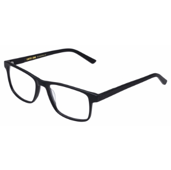 Carter Bond 9289 Eyeglasses