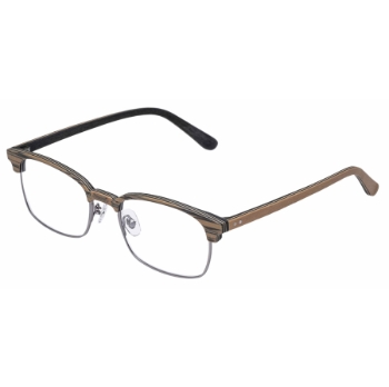 Carter Bond 9290 Eyeglasses