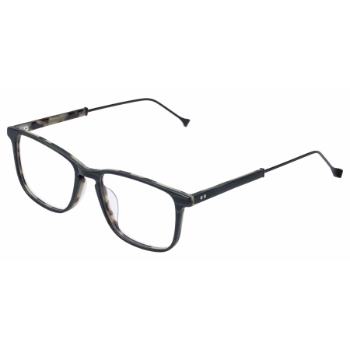 Carter Bond 9291 Eyeglasses