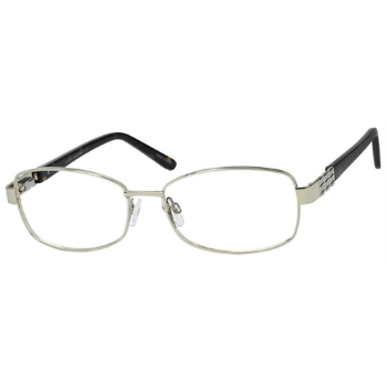 Casino A-132 Eyeglasses