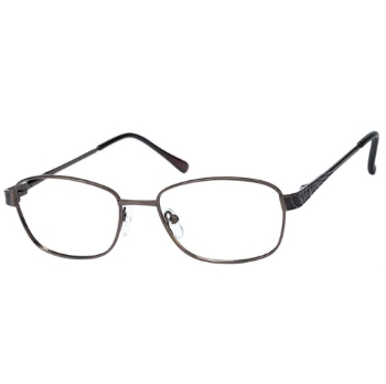 Casino A-133 Eyeglasses