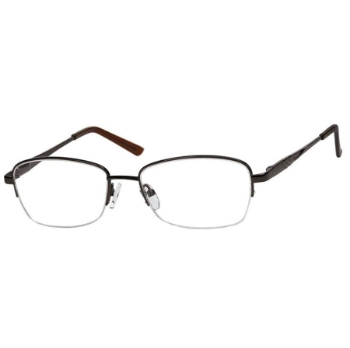 Casino A-134 Eyeglasses