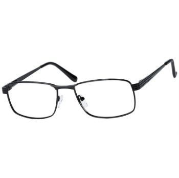 Casino CB1122 Eyeglasses